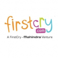 Firstcry Coupons Offers: FLAT 35% OFF + 25% CASHBACK* on Entire Baby Care Range on Firstcry, Flat 50% OFF on Top 10 Fashion Brands