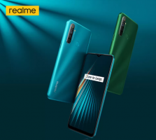 Buy Realme 5i Flipkart Price @ Rs 8999: Next Sale Date 15th Jan 2020 @12PM, Specifications, Buy Online in India