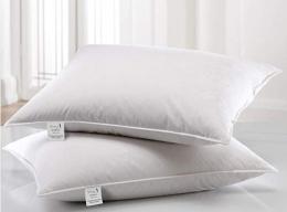 Buy Story@Home 2 Piece Pillow Microfibre 16