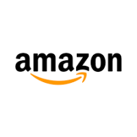 Amazon Prime Membership @ Rs 499 only, Rs 500 Cashback on Amazon Prime Membership
