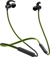 BoAt Rockerz 255F Pro- Fast Charging Bluetooth Headset with Mic at Rs 1399 from Flipkart