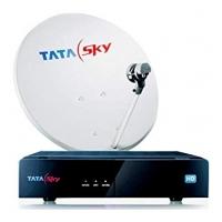 Tata Sky Recharge Offers: Upto Rs 100 Cashback via Freecharge, Payzapp, Mobikwik & Lazypay on Tata sky rechrage
