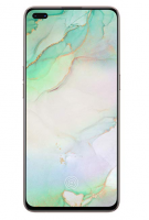 Pre Order OPPO Reno3 Pro Amazon @ Rs 29,990, Free OPPO Bluetooth Speaker with No Cost EMI/Additional Exchange Offers, Specifications, Extra 10% bank Discount