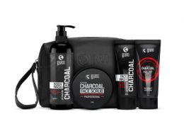 Beardo Deal Of The Day Offers: Beardo The Dirty Charcoal Combo at Rs 499 only