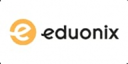 Eduonix Black Friday Sale Offer: Flat 60% discount on all Courses, E-Degrees, Bundles and Learning Paths