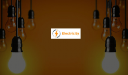 Electricity Bill Paymnets Coupons Offers: Flat Rs 100 Cashback on Electricity Bill Payment