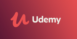 Udemy Online Free Course Offers: Get 100% Discount on Online Paid Udemy Courses [20+ New Free Course Added]