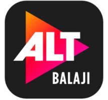 ALT Balaji Free Subscription Offer: Get 1 Year Subscription of ALTBalaji @ 150 super coins from Flipkart