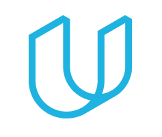 Udacity Online Course Free Download: Premium Paid Udacity Courses at 100% Discount