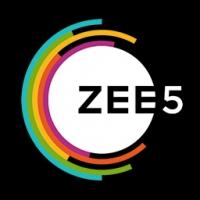 Zee5 App Download Free Premium Subscription Offers: 1 Year Zee5 Premium Subscription worth Rs 999 for free from Flipkart