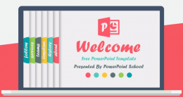 Udemy Complete PowerPoint and Presentation Skills Masterclass Online course for free