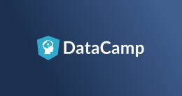 DataCamp Free Courses Coupons Offers: Save 75% off on Annual Subscription, Build Data Skills Online, Unlimited access to All DataCamp online courses for free