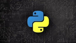 Python for beginners - Learn all Python functions & Basic Apps - Python tips and tricks- Other features