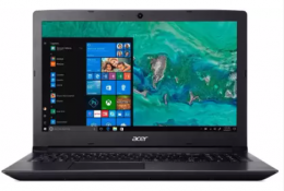 Buy Acer Aspire 3 Ryzen 5 Quad Core - (4 GB/1 TB HDD/Windows 10 Home) laptop @ Rs 28,990 from Flipkart, Extra 10% bank Discount