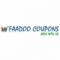 Faadoo Coupons: Best Telegram Channel for Online Shopping, Free Recharge Coupons, Loot Deals & Free Online Courses