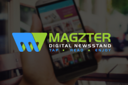 Magzter Coupons Offers: Free 2 months Magzter Gold Subscription unlimited access to 5,000+ magazines and newspapers