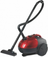 Inalsa QuickVac Dry Vacuum Cleaner at Rs 2399 from Flipkart, Extra 10% Bank Discount