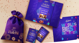 Jio Dairy Milk Choclate Wishpack Offer- Get 4 GB Free Jio Data & Rs 50 PayTM Cash and many exciting offers From Jio Cadbury Dairy Milk Wish Pack