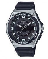 Buy Casio AD239 Youth Analog Analog Men's Watch at Rs 1320 only from Flipkart