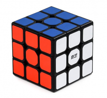 Learn How to Solve Rubik's Cube Faster Step By Step in 15 Minutes Online Udemy Course