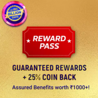 Flipkart Supercoins Offers: Flat 5000 off on Vacuum Cleaners, Extra Rs 1500 discount on Tv and Refrigerators