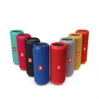 Buy JBL Flip 3 Splashproof 16 W Portable Bluetooth Speaker at Rs 3999 from Flipkart