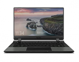 Buy Avita Essential NE14A2INC433-MB 14-inch Best Affordable Laptop on Amazon at Rs 18,990 only