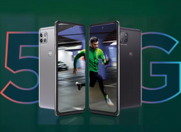 Buy Motorola G 5G Flipkart Price at Rs 20,999- First Sale Date 7th September, Specifications, Extra Rs 1000 Instant HDFC Bank Discount