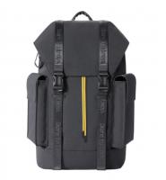 Buy realme Adventurer Backpack 17
