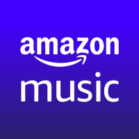 Amazon Prime Music App Download Cashback Offers: Play song on Amazon Music and get Rs 100 cashback