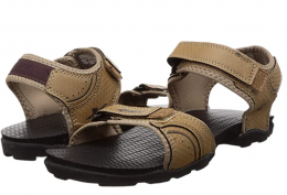 Buy Sparx Men's New Model Sport Sandals upto 50% OFF from Amazon