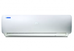 Buy Blue Star 1.5 Ton 3 Star Split AC- White (FS318IATU, Copper Condenser) at Rs 32999, Extra 10% Bank Discount Offers