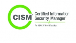 CISM- Certified Information Security Manager Exam Practice Test Free Online Course
