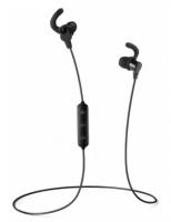 Buy Flipkart SmartBuy BassBeatz Bluetooth Headset at Rs 349 from Flipkart