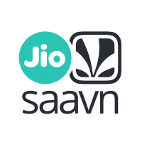JioSaavn Free Yearly Subscription Discount Coupons Offers from Flipkart at 200 Super Coins