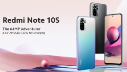 Buy Redmi Note 10S Amazon Online Price at Rs 14,999 only, Specifications, First Sale Date 18th may 12pm