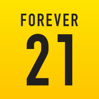Forever 21 Discount Coupons, Promo Codes and Offers May 2021- Flat 50% OFF on Selected Styles