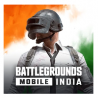 PUBG Battlegrounds Mobile India Early Access is Live For Android Pre-Registered Users. Download & Starts Playing Now