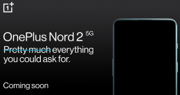 Buy One Plus Nord 2 5G (8GB RAM, 128GB) Amazon Price Rs 28,999 in India, One Plus Nord 2 5G Quiz Contest Answers, Specifications