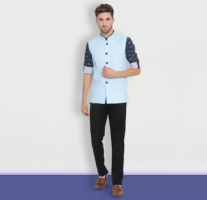 Flipkart Fashion Clothing Offer: Get Flat Rs 200 OFF on All fashion Products, No Minimum Order