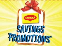 Woohoo Maggi Savings Free Amazon Pay Gift Voucher Offer- Stand a Chance to Win Rs 500 Amazon Pay Gift Voucher Every 2 Minutes