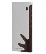 Buy Ambrane 10000mAh Li-Polymer Powerbank with Fast Charging at Rs 499 from Amazon
