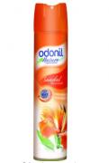 Buy Odonil Room Spray Air Freshener, Lavender Mist - 550 g at Rs 190 from Amazon