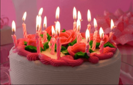 1happybirthday: Download Birthday Song With Name For Free From 1happybirthday.com [Hindi And English]