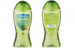 Buy Palmolive Aroma Absolute Relax Shower Gel, 250ml (Pack of 2)  at Rs 108from Amazon