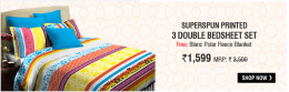 Shopcj Coupons & Offers: Upto 60% OFF + Extra 20% Cashback on Sarees May 2018